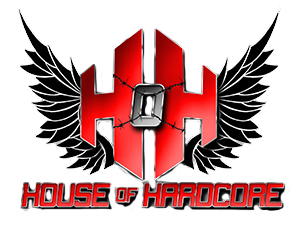 House of Hardcore 26